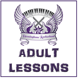 adults lessons BRS