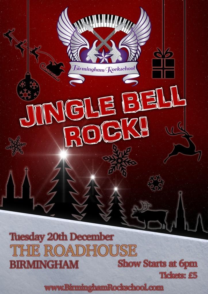 Christmas Poster-2