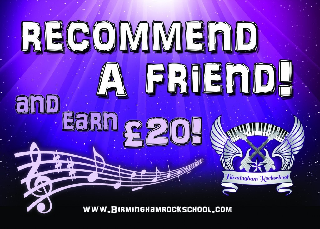 Recommend-a-Friend-front-1024x733