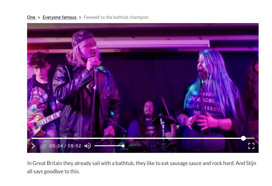 Screenshot 2019-02-14 at 16.08.57